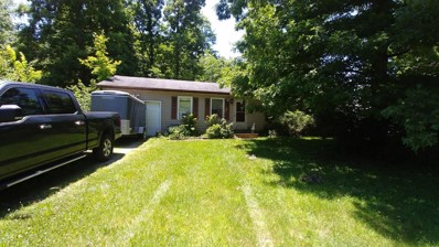 10883 Pleasant Renner Road, Harlan Twp, OH 45122 - #: 1626547