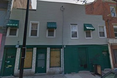 1706 ELM Street, Cincinnati, OH 45202 - #: 1626560