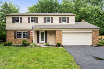 7770 KENNESAW DRIVE, West Chester, OH 45069 - #: 1626617