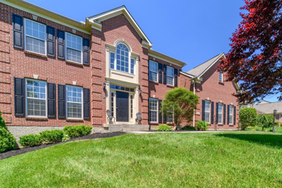 5185 VIEW Drive, Union Twp, OH 45150 - #: 1626648