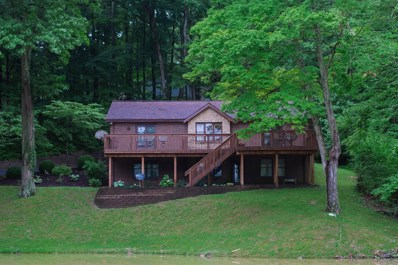 10250 HICKORY VALLEY, Harrison Twp, OH 45030 - #: 1626677