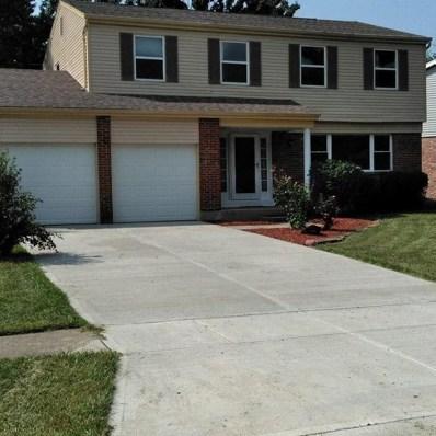 12183 ELKWOOD Drive, Springfield Twp., OH 45240 - #: 1626698