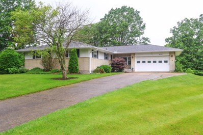 9467 CRESTFIELD Drive, West Chester, OH 45069 - #: 1626710