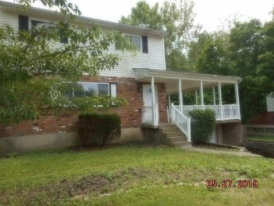 7099 PETRI Drive, Anderson Twp, OH 45230 - #: 1626739