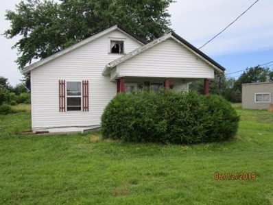 9745 US 68, Pleasant Twp, OH 45121 - #: 1626801