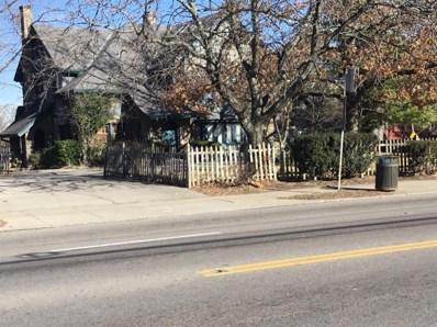 2500 HARRISON Avenue, Cincinnati, OH 45211 - #: 1626849