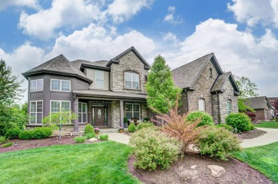 8507 IVY TRAILS Drive, Anderson Twp, OH 45244 - #: 1626945