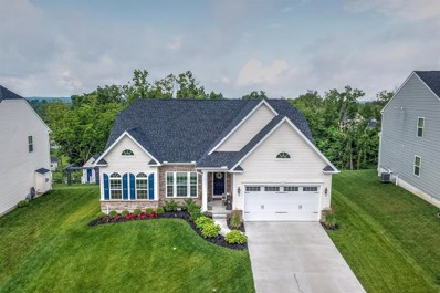 8577 FOREST VALLEY Drive, Colerain Twp, OH 45247 - #: 1627049