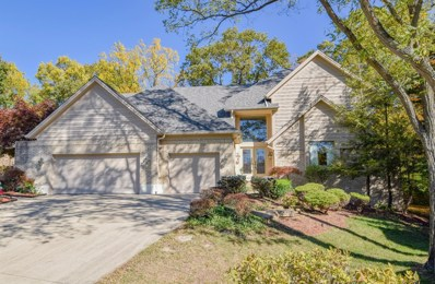 1919 ARBOR WALK, Washington Twp, OH 45459 - #: 1627162