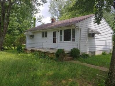 43 APPLE Road, Batavia Twp, OH 45102 - #: 1627167