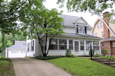 407 DICK Avenue, Hamilton, OH 45013 - #: 1627263