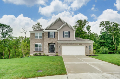 6127 GENEVA Court, Miami Twp, OH 45150 - #: 1627358