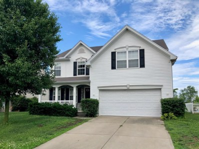 206 DAY Place, Trenton, OH 45067 - #: 1627383