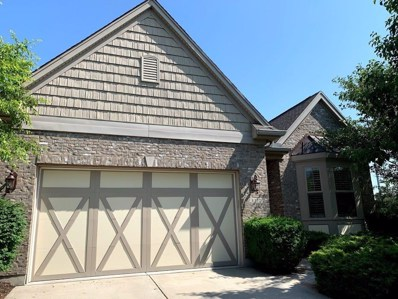 8372 HEATHER SPRINGS Drive, Liberty Twp, OH 45044 - #: 1627438