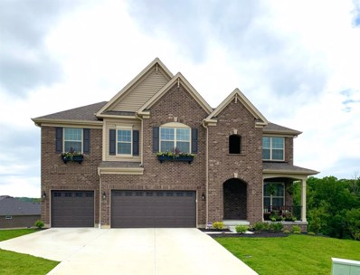 5087 GREENSHIRE Drive, Green Twp, OH 45002 - #: 1627449