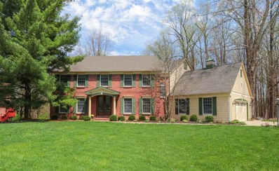 11881 SPIRAL PASS, Symmes Twp, OH 45249 - #: 1627496