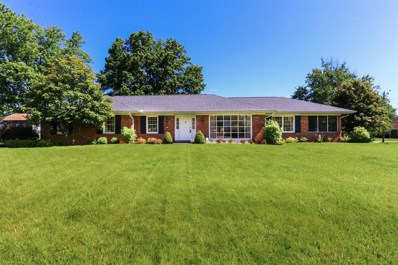 3165 ANNISTON Drive, Green Twp, OH 45248 - #: 1627513