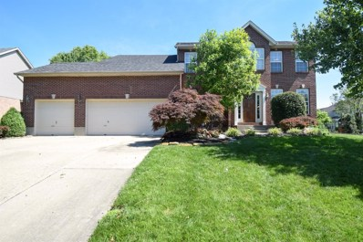 3916 TOP FLITE Lane, Mason, OH 45040 - #: 1627524