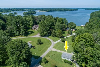 6759 ROCKY FORK Circle, Paint Twp, OH 45133 - #: 1627533