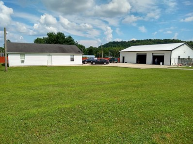 100 ROBERTS Road, Bratton Twp, OH 45660 - #: 1627642