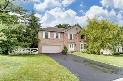 7759 COLDBROOK Lane, Anderson Twp, OH 45255 - #: 1627666