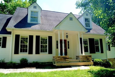 2941 LITTLE DRY RUN Road, Anderson Twp, OH 45244 - #: 1627724