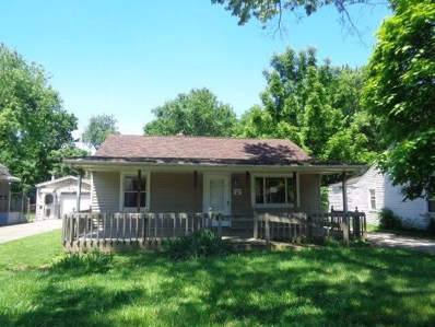 2116 BRENTWOOD Street, Middletown, OH 45044 - #: 1627758