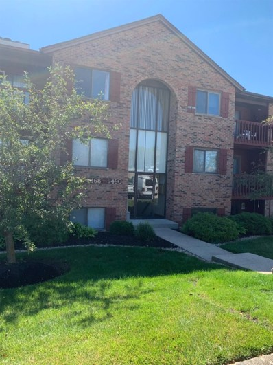 9486 WOODLAND HILLS Drive UNIT 86, West Chester, OH 45011 - #: 1627780