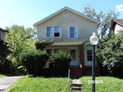 1749 LAWN Avenue, Cincinnati, OH 45237 - #: 1627813