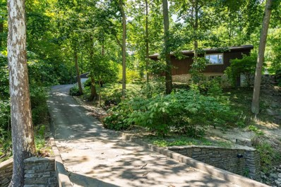 475 FOUR MILE Road, Anderson Twp, OH 45230 - #: 1627844
