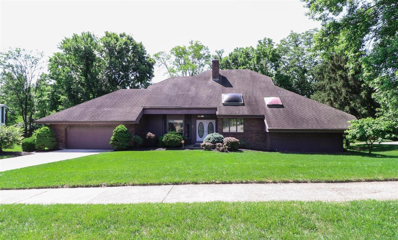 1787 GLOUCESTER Drive, Fairfield, OH 45014 - MLS#: 1627857