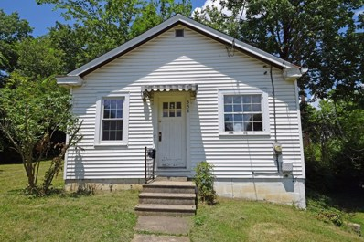 358 MILLS Avenue, Wyoming, OH 45215 - #: 1627882