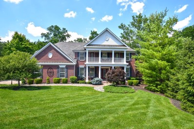 1099 WESTCHESTER Way, Union Twp, OH 45244 - #: 1627894