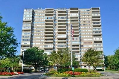 2324 MADISON Road UNIT 1908, Cincinnati, OH 45208 - #: 1627909