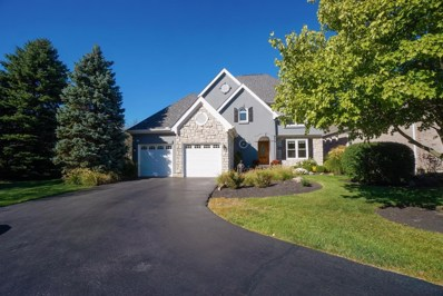 7160 EAGLES WING Drive, West Chester, OH 45069 - #: 1627939