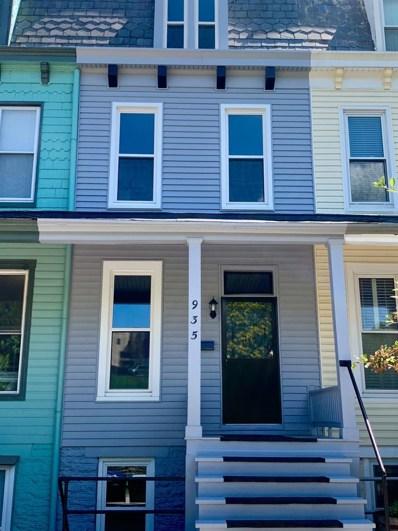 935 PARADROME Street, Cincinnati, OH 45202 - #: 1628022