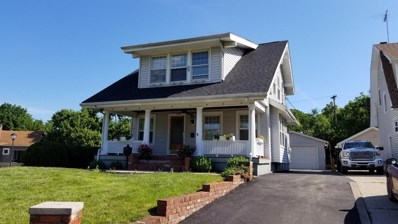 2601 FLEMMING Road, Middletown, OH 45042 - #: 1628126