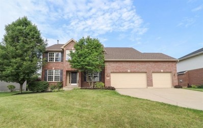 3747 PINNACLE Lane, Deerfield Twp., OH 45040 - #: 1628219
