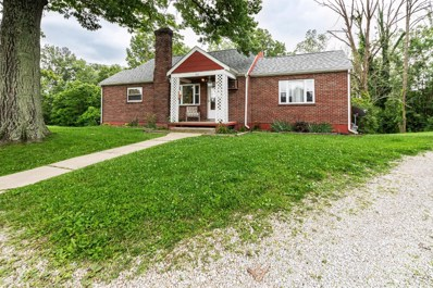 162 MCMURCHY Avenue, Tate Twp, OH 45106 - #: 1628372