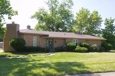 2231 ROLLING HILLS Boulevard, Fairfield, OH 45014 - #: 1628411