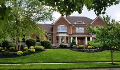 6564 OASIS Drive, Miami Twp, OH 45140 - #: 1628412
