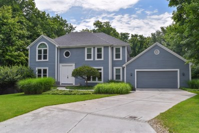 3060 WILLIAMS CREEK Drive, Anderson Twp, OH 45244 - #: 1628467