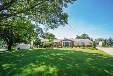 5969 COUNTRYHILLS Drive, Green Twp, OH 45233 - #: 1628492