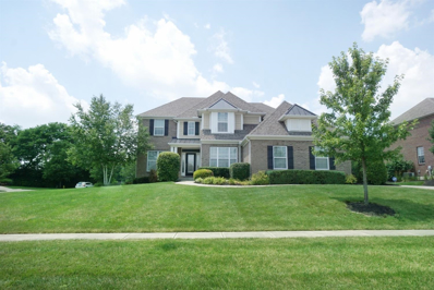 7753 ELEVENTH HOUR Lane, West Chester, OH 45069 - #: 1628520