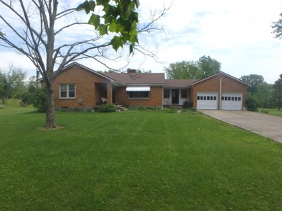 7741 LOIS Circle, Miami Twp, OH 45459 - #: 1628538