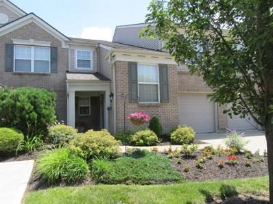 410 HERITAGE GREEN Drive, Monroe, OH 45050 - #: 1628547