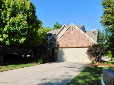 2305 POLO PARK Drive, Miami Twp, OH 45439 - #: 1628567