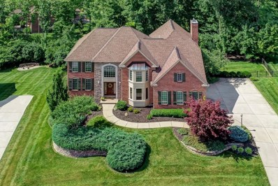 8530 IVY TRAILS Drive, Anderson Twp, OH 45244 - #: 1628591