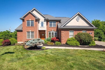4600 SUMMIT OAK Lane, Green Twp, OH 45248 - #: 1628689