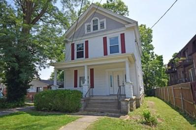 1810 SUTTON Avenue, Cincinnati, OH 45230 - #: 1628786